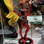 kotobukiya-nycc-2016-booth-photos-09