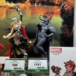 kotobukiya-nycc-2016-booth-photos-11