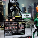 kotobukiya-nycc-2016-booth-photos-28
