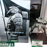 kotobukiya-nycc-2016-booth-photos-57