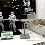 kotobukiya-nycc-2016-booth-photos-76
