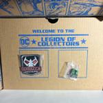 legion-of-collectors-batman-villains-nov-2016-02