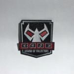 legion-of-collectors-batman-villains-nov-2016-09