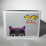 legion-of-collectors-batman-villains-nov-2016-31