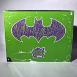 legion-of-collectors-batman-villains-nov-2016-38