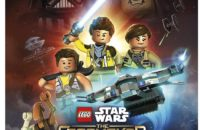 lego-star-wars-freemaker-s1-cover