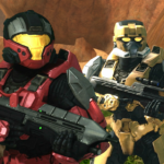 red-vs-blue-s14-bluray-review-2016-05