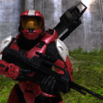 red-vs-blue-s14-bluray-review-2016-08