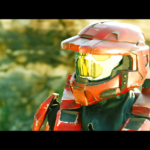 red-vs-blue-s14-bluray-review-2016-10