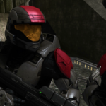 red-vs-blue-s14-bluray-review-2016-12