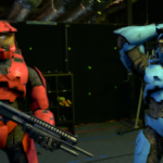 red-vs-blue-s14-bluray-review-2016-13