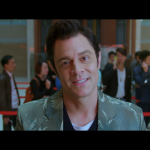skiptrace-bluray-review-2016-02