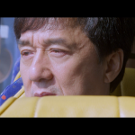 skiptrace-bluray-review-2016-09