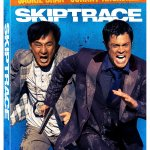 skiptrace-cover