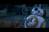 star-wars-force-awakens-3d-bluray-review-2016-05