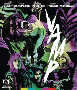 vamp-bluray-cover