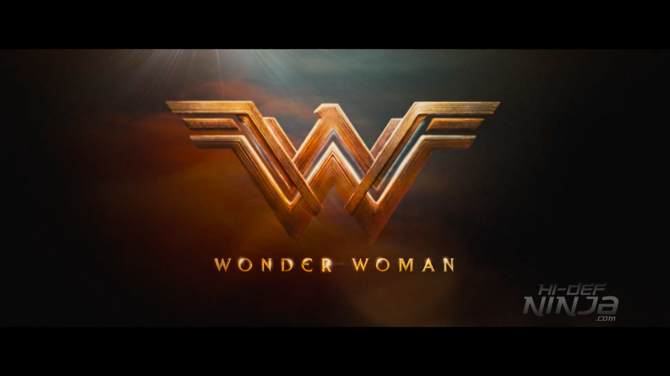 wonder-woman-trailer-2-01