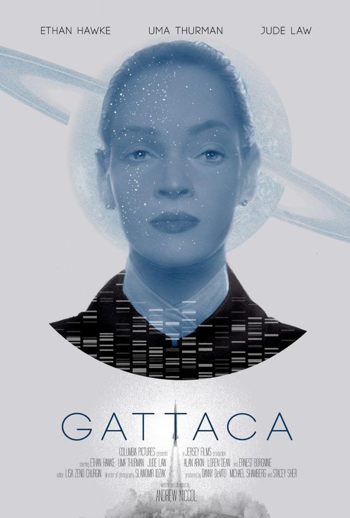 gattaca-valid-variant-by-greg-ruth