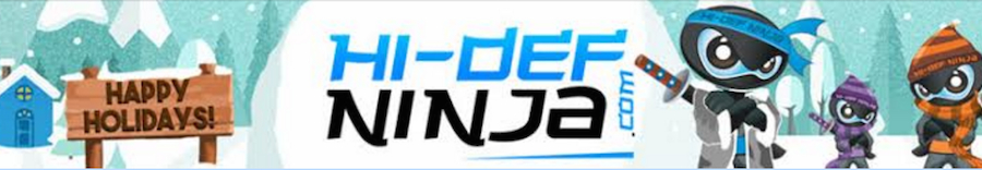 hdn-16-holiday-banner