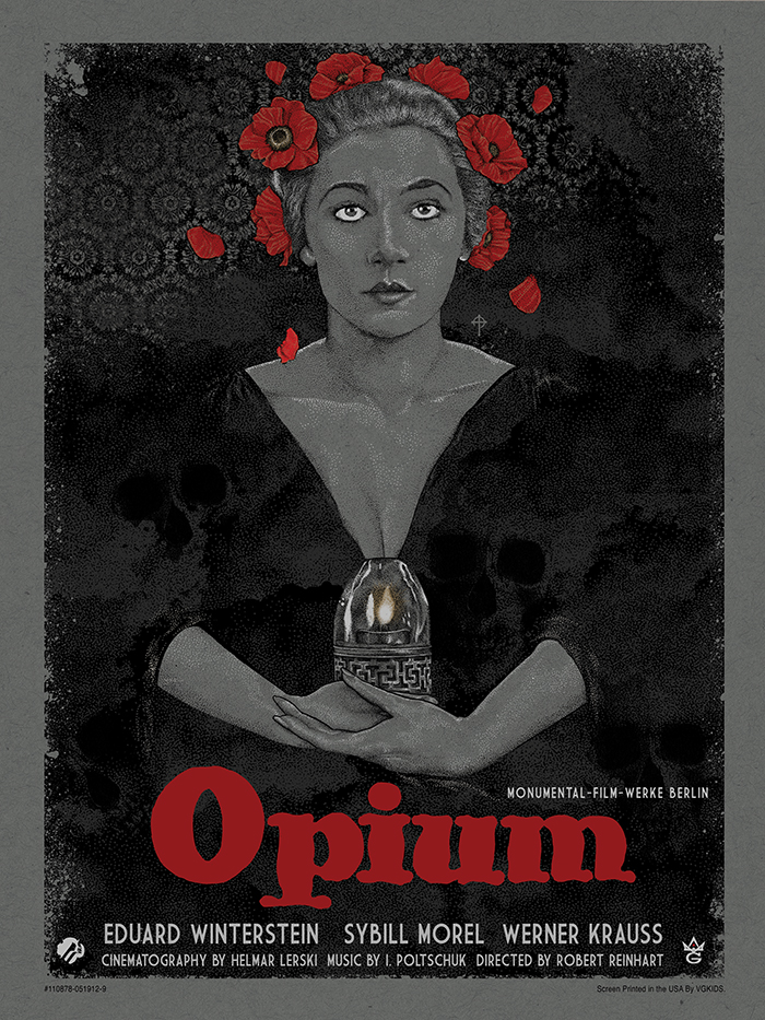 opium-carbon-variant-edition