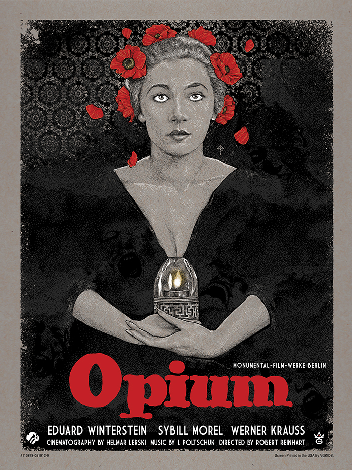 opium-regular-edition