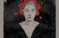 opium-regular-feature