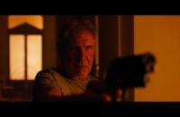 blade-runner-2049-trailer-screen-02