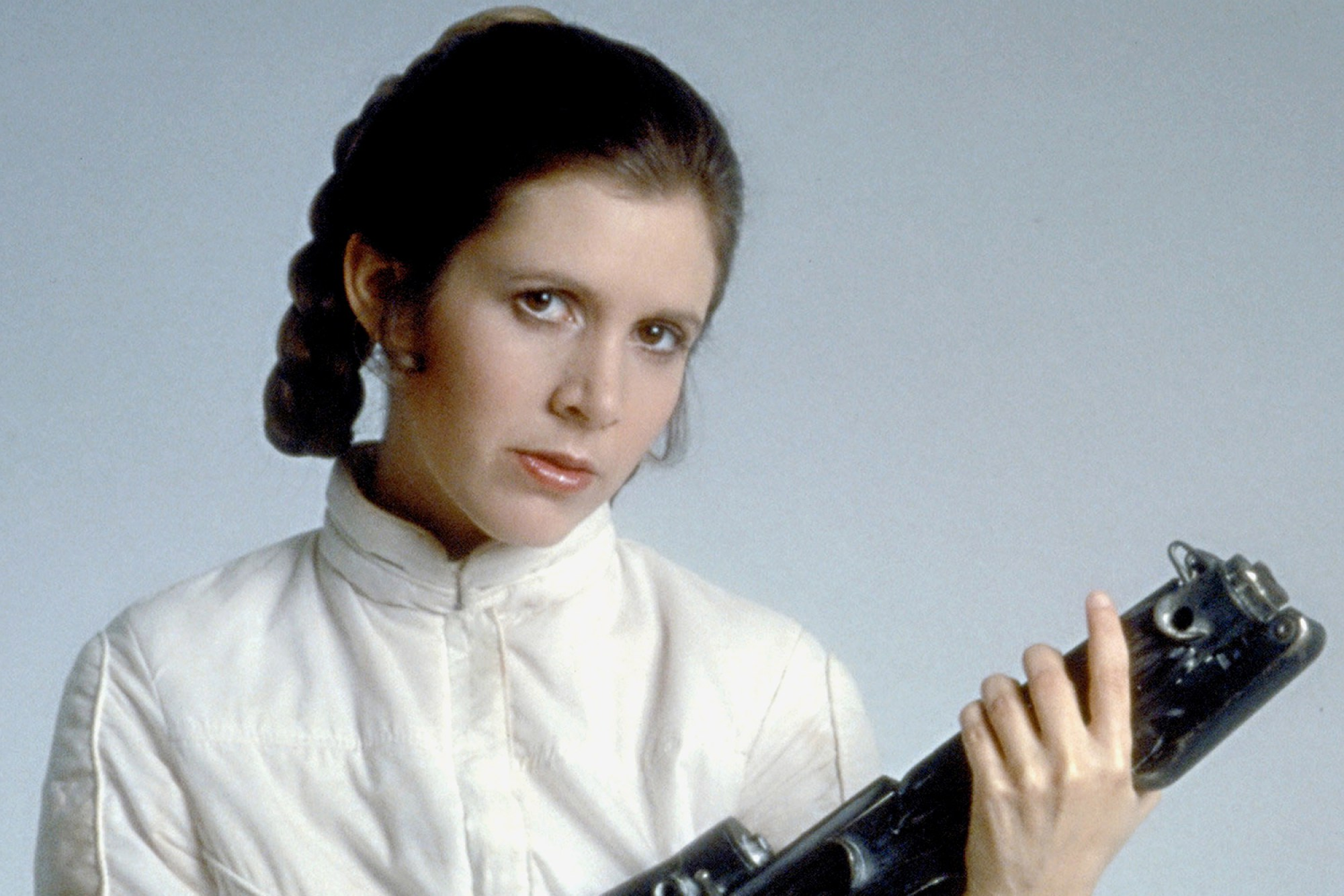 carrie-fisher-02