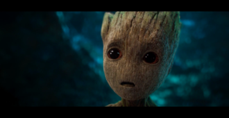 guardians-of-the-galaxy-2-trailer-screen-01