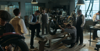 harley-and-the-davidsons-bluray-review-2016-05