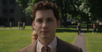 indignation-bluray-review-2016-08