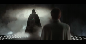 rogue-one-theatrical-review-02