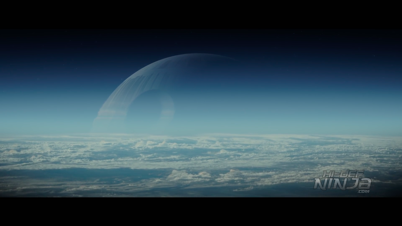 rogue-one-theatrical-review-06