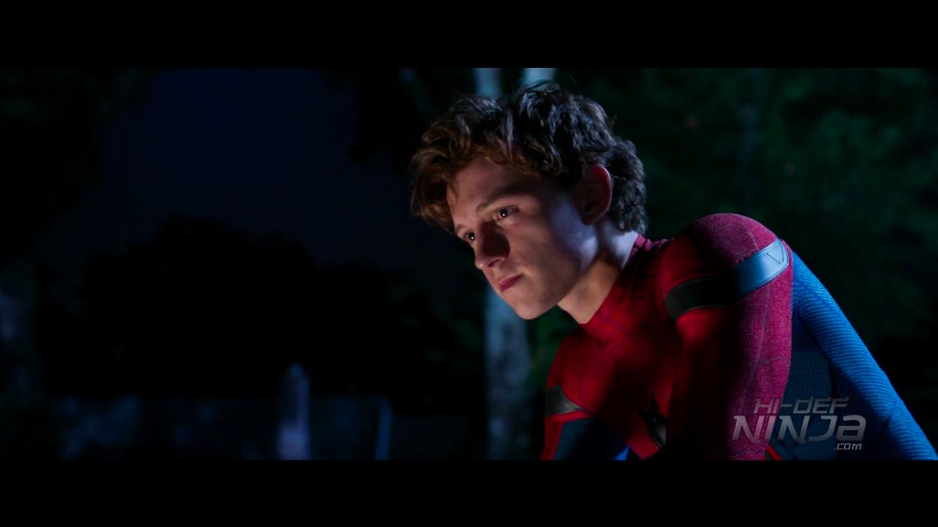 spiderman-homecoming-screen-01