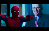 spiderman-homecoming-screen-02