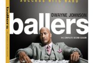 Ballers2