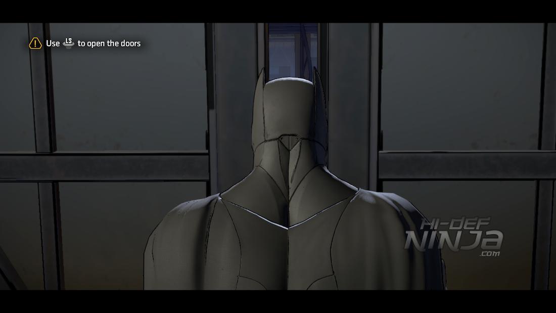 Batman telltale-review-2017-01