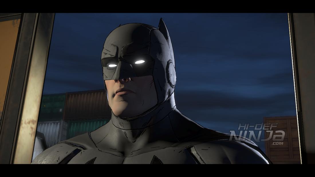 Batman telltale-review-2017-05
