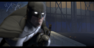 Batman telltale-review-2017-07