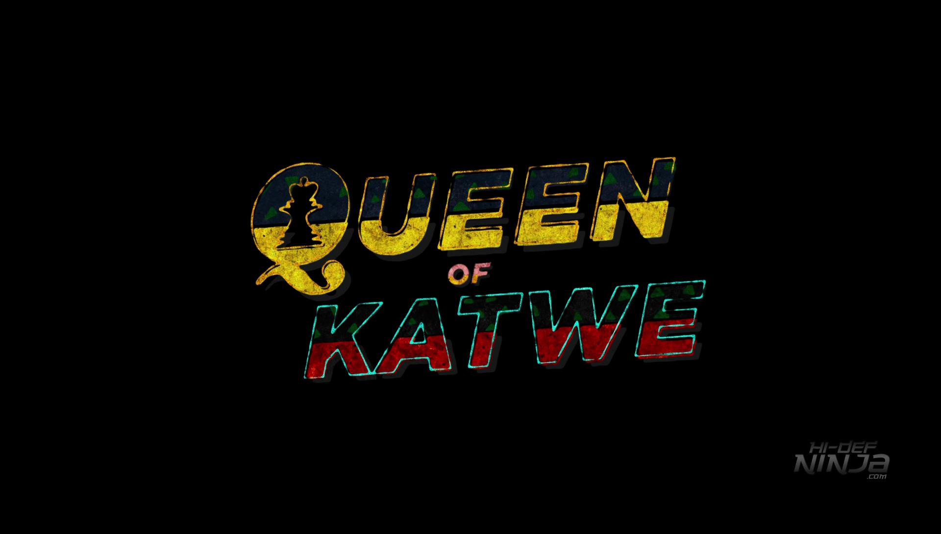 Queen-of-Katwe-HiDefNinja (1)