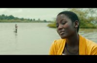 Queen-of-Katwe-HiDefNinja (4)