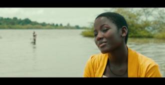Queen-of-Katwe-HiDefNinja (4)