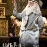 albus-dumbledore-ii-star-ace-sixthscale-01