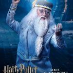 albus-dumbledore-ii-star-ace-sixthscale-02