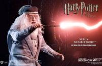 albus-dumbledore-ii-star-ace-sixthscale-03