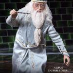 albus-dumbledore-ii-star-ace-sixthscale-04