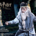 albus-dumbledore-ii-star-ace-sixthscale-05