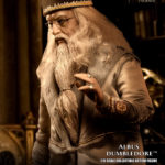 albus-dumbledore-ii-star-ace-sixthscale-06