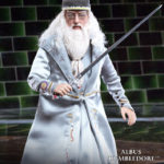 albus-dumbledore-ii-star-ace-sixthscale-07