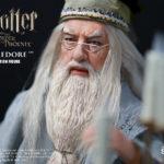 albus-dumbledore-ii-star-ace-sixthscale-08